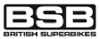 British Superbikes BSB